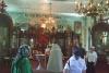 Свято-Макаріївська церква, dscf9208fc