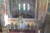 Кирилівська церква, dscf9212fc