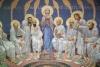 Кирилівська церква, dscf9213fc