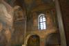Кирилівська церква, img_2712fc