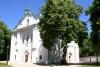 Кирилівська церква, img_2725fcp