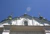 Кирилівська церква, img_2759fc