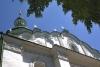 Кирилівська церква, img_2764fc