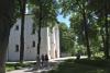 Кирилівська церква, img_2786fc