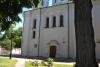 Кирилівська церква, img_2805fc