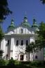 Кирилівська церква, img_7234fc