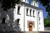 Кирилівська церква, img_7237fc