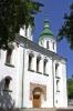 Кирилівська церква, img_7239fc
