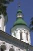 Кирилівська церква, img_7241fc