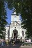церква пр. Серафима Саровського, img_2815fc