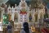 церква пр. Серафима Саровського, img_2818fc