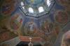 церква пр. Серафима Саровського, img_2822fc
