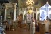 церква пр. Серафима Саровського, img_2825fc