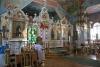 церква пр. Серафима Саровського, img_2831fc