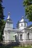 церква пр. Серафима Саровського, img_2838fcp