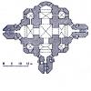 plan-hramu_f