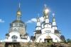 Євгеніївська церква, img_2069fc