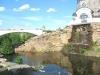 Євгеніївська церква, img_2070fc