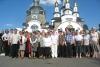 Євгеніївська церква, img_2072fc