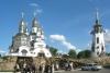 Євгеніївська церква, img_2073fc