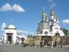 Євгеніївська церква, img_2074fc