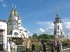 Євгеніївська церква, img_2075fc