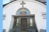 Євгеніївська церква, img_2082fc