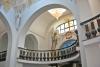 Євгеніївська церква, img_2084fc