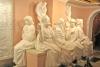 Євгеніївська церква, img_2093fc