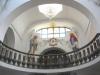 Євгеніївська церква, img_2108fc