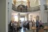 Євгеніївська церква, img_2111fc