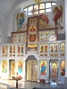 Євгеніївська церква, img_2113fc
