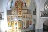 Євгеніївська церква, img_2116fc