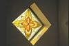 Євгеніївська церква, img_2118fc