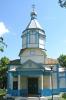 Свято-Михайлівська церква, img_1984fc