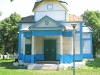 Свято-Михайлівська церква, img_1985fc