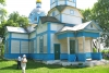 Свято-Михайлівська церква, img_1986fc