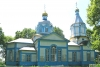Свято-Михайлівська церква, img_1992fc