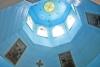 Свято-Михайлівська церква, img_1994fc