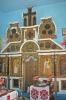 Свято-Михайлівська церква, img_2000fc