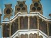 Свято-Михайлівська церква, img_2001fc