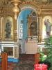Свято-Михайлівська церква, img_2003fc