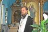 Свято-Михайлівська церква, img_2004fc