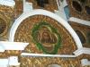 Свято-Михайлівська церква, img_2007fc