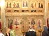 Троїцька церква, img_2042fc
