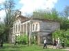 руїни палацу Браницьких, img_2044fc