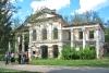 руїни палацу Браницьких, img_2052fc