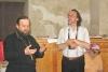 у Троїцькій церкві, img_2061fc