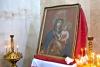 чудотворна ікона Рудосільської Божої Матері, img_2066fc