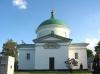 Спиридонівська церква, img_2152fc